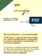 Grafo - konescki