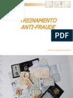 Anti Fraude - Vivo