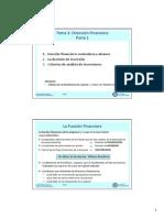 GEI Tema 2 Financiero Partes I II