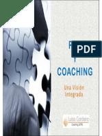 pnl-131014164733-phpapp01 (1)