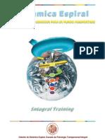 Dinamica Espiral Sintesis Presentacion PPT