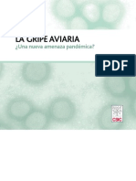 LIBRO_GRIPE_AVIARIA (Centro Superior de Investigaciones Científicas- CSIC).pdf