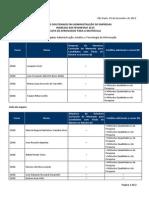 AATI_doutorado(1)