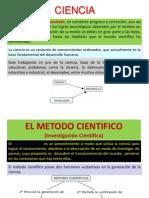 Innovacion e Investigacion Tecnologica