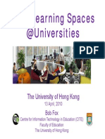 newlearningspaces