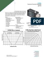 LS V05s Datasheet Rev20140131 1