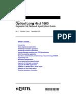 HL 6100