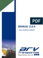 Manual SSA