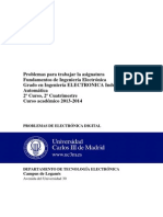 Prob Exam Digital FIE 13-14
