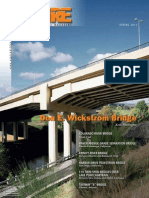 Book_Spr11_Web.pdf