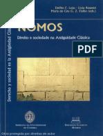 Leâo Rossetti Fialho-Nomos