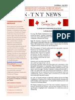 Final English Version Chc Pspan Newsletter 2nd Edition