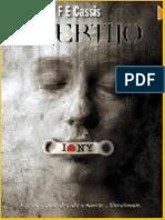 Acertijo.pdf