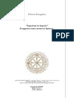 Evangelista Imperium Spinoza