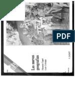 CAPEL, Horácio & URTEAGA, Luis - Las Nuevas Geografias.pdf