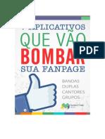 livro_mm