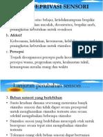 PERSEPSI SENSORI_2.ppt