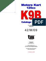2221_Motore_Kart_125cc___K9_B_18.05.05