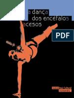 Danca Dos Encefalos Acesos Marcatexto