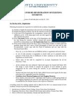 Fa7b5Orientation Programme MBA Spl MBA Class of 2014.Doc-F
