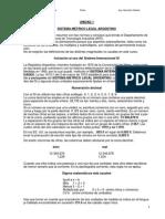 08_f_unidad_1_2011-08-02-823