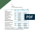 PROYECTO DE COSTO2.docx