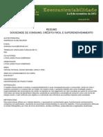 Andressa Aline Maurer-139091-Resumo-sociedade de Consumo Credito Facil e Superendividamento (2)