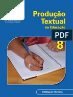 08 Producao Textual Na Educacao CORRECAO