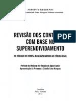 REVISÃO DOS CONTRATOS.pdf