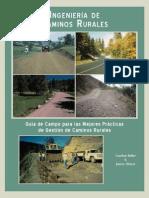 Manual de Caminos GK