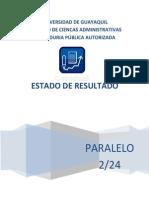 Estado de Resultado Integral (1) (1)