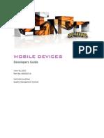 8000271_A.pdf
