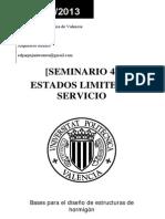Seminario 4 - ELS - Secc y Pront. Informatico