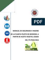 Manual Ppb Okis