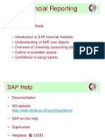 SAP_Financial_Reporting.ppt