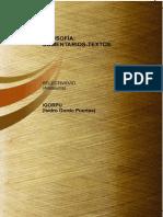 FILOSOFIA-COMENTARIOSTEXTOS (1).pdf