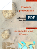 Filosofía presocrática.pdf