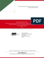 Herramientas Teóricas y Metodológicas Para Procesos de Análisis en La Investigación Cualitativa