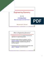 [1 1]GeneralIntroduction BasicConceptsandDefinitions[CompatibilityMode]