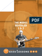 The+Modes+Revealed