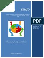 Ensayo aplicación de  la metodología del ABP.docx