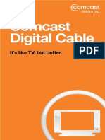 ComcastDigital_UserGuide_MOA28VOD10