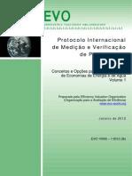 IPMVP 2012 Br (ver 4.5).pdf