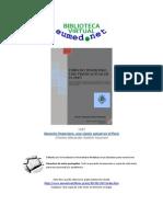 act financ del E.pdf