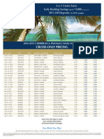 jul1448-caribbean-cruise-only-flyer
