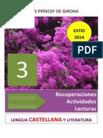 3s-ESTÍO 14 recuperaciones-lecturas-actividades.pdf