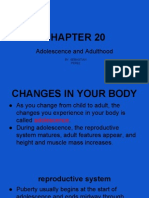 topf health ch 20 review