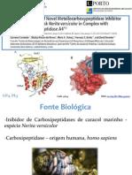 Grupo4_PL3.pdf
