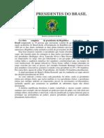 ANEXO LISTA DE PRESIDENTES.pdf