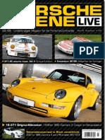 Porsche Scene Live 2009-03_